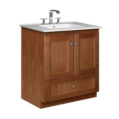 Strasser Shaker Vanity by 37 Best Images About Shaker Craftsman Bathrooms On