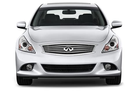 car owners manuals for sale 2001 infiniti g instrument cluster service manual 2012 infiniti g 3rd seat manual 2012 infiniti g37 sedan journey cars for sale