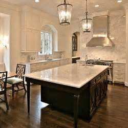 Houzz Modern Kitchen Cabinets Houzz Modern Kitchen E K S San Diego House High Ceilings Cabinets And Kitchen