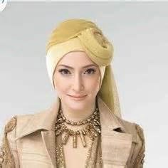tutorial hijab inneke koesherawati 1000 images about hijabista on pinterest hijab tutorial