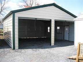 building plans for metal garage more free metal barn plans gatekro