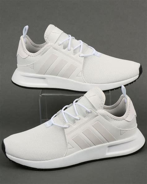 adidas xplr trainers vintage whiteoriginalsshoesrunning
