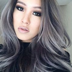 coloring hair gray trend name 1000 images about grey hair 2016 on pinterest gray hair
