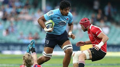 andrew sheridan bench press 11 rugby players that are almost definitely taking steroids