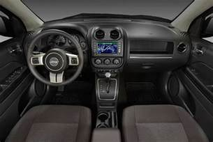 Jeep Interiors by Jeep Compass 2017 An 225 Lise Pre 231 O E Lan 231 Amento Qc Ve 237 Culos
