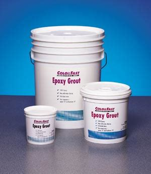 epoxy grout image gallery epoxy grout