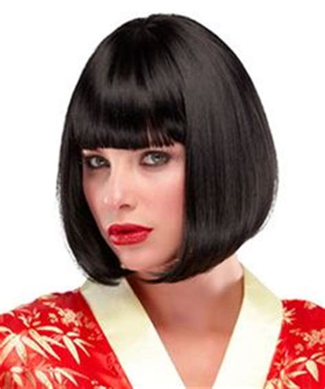 china doll extensions 1000 images about ideas on