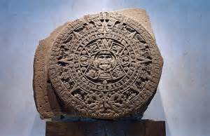 Aztec Calendar Meaning Related Keywords Suggestions For Original Aztec Calendar