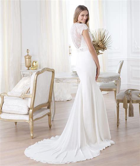 Wedding Dresses Oahu by Casablanca Bridal Formals Oahu Wedding Dress Gown