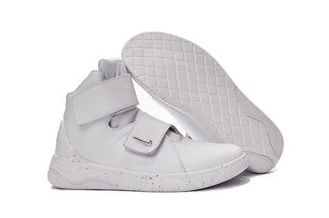 Kacamata Best Seller Nike Box nike marxman