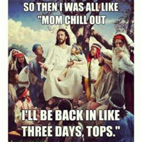 Easter Memes Jesus - jesus and easter on pinterest