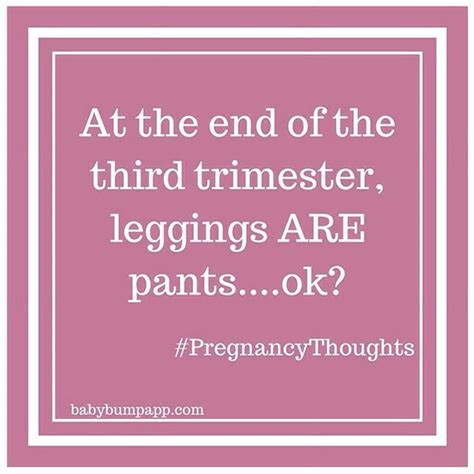 Third Trimester Detox by 17 Best Images About Fitness Momma On Detox