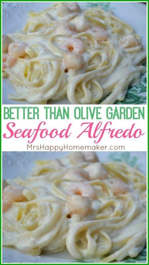 Olive Garden Fettuccine Alfredo Calories by Best 25 Recipe For Success Ideas On Paleo