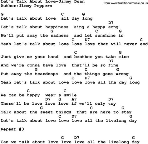 bedroom talk lyrics bedroom talk lyrics 28 images bedroom talk lyrics