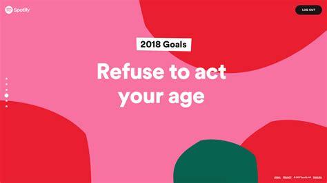 new year 2018 web design stockfotos new year 2018 web 2018 web design trends