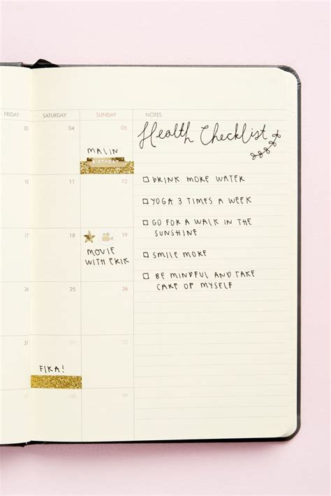 119 best images about 2017 diaries calendars on