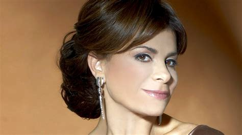 Pdf We Your Paula by Paula Abdul Wallpapers Images Photos Pictures Backgrounds