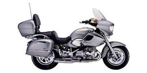 number of bmw dealers in usa bmw motorcycle engine and frame numbers identifying your