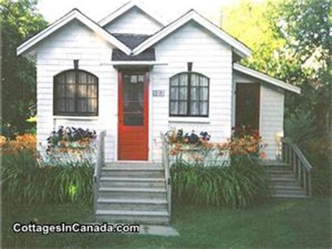 Cottages For Rent Shediac Parlee by Really Cottage By Parlee Shediac Shediac Cottage Rental Gl 13365