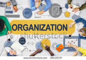 organization stock images royalty free images amp vectors