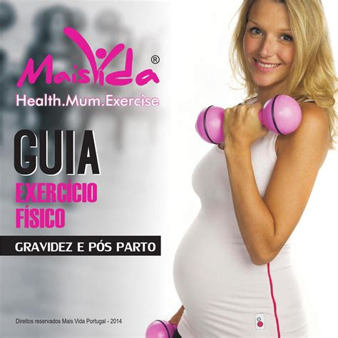 revista alop by ripano sa issuu newhairstylesformen2014 com guia de exerccios para gestantes babycenter guia exerc 237