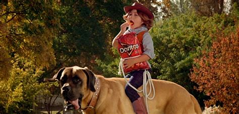 pug dorito superbowl commercial doritos superbowl commercial 2016 just b cause