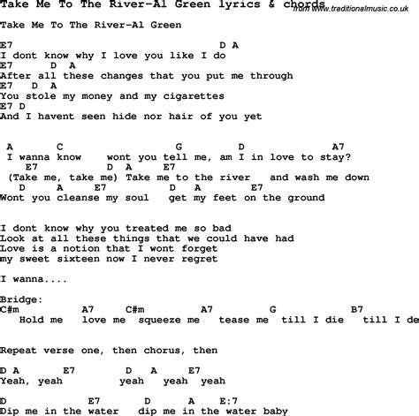 lyrics wiki lyrics wiki 28 images green river lyrics wiki labojeux