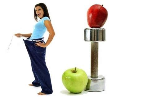 dieta fitness diete