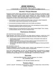 One Page Resume Outline by One Page Resume Template Tristarhomecareinc