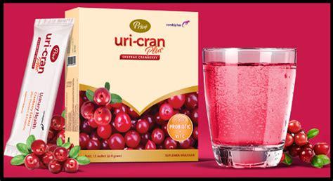 Prive Uri Cran Plus Cranberry Extract Uricran Anti Anyang Anyangan Tips Uh Mengatasi Anyang Anyangan Dengan Uri Cran