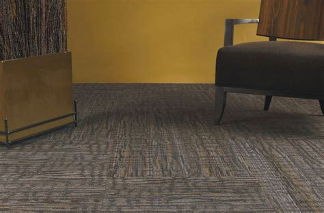 top 28 shaw flooring baton top 28 shaw flooring baton 1000 images about tile on shaw