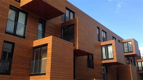 Home Interiors En Linea prodex prodema natural wood beauty