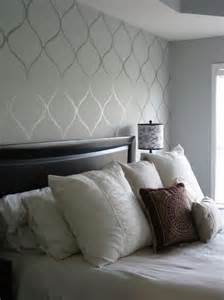 Painting Accent Walls by 20 Accented Walls Messagenote