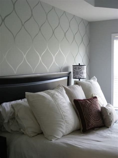 master bedroom wall colors 20 accented walls messagenote