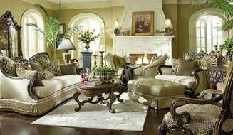 Indian Living Room Designs For Small Spaces Living Room Archives Page 2 Of 42 House Decor Picture