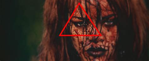 illuminati the rihanna the illuminati of babylon and semiramis