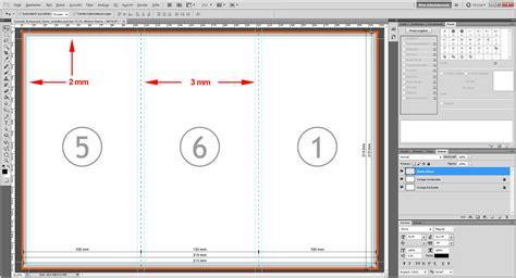 eps format erstellen kostenlos tutorial restaurant karte speisekarte erstellen