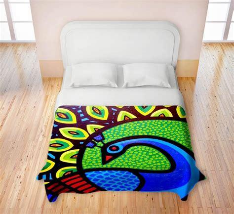 peacock bedroom set creating a beautiful peacock bedroom amazing home decor