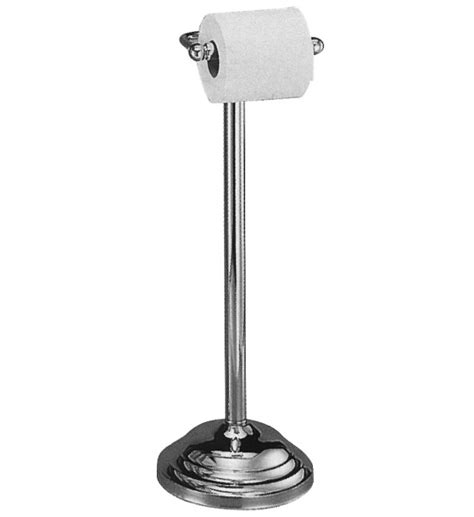 toilet paper stand chrome toilet paper stand in toilet paper stands