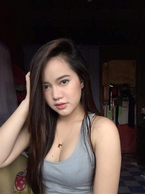 Filipina Girls Sexy Photos Big Tits