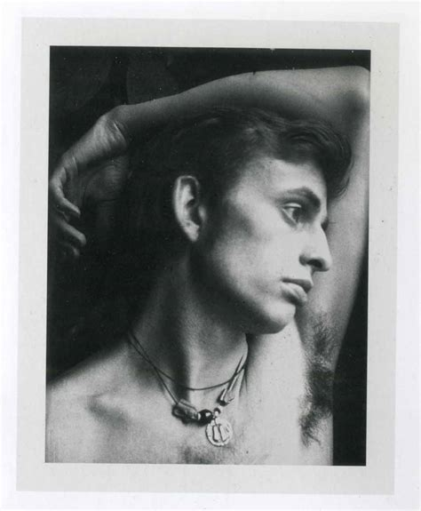 robert mapplethorpe polaroids the polaroid