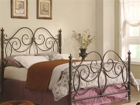 full bed frame with headboard full size bed frame with headboard home design ideas