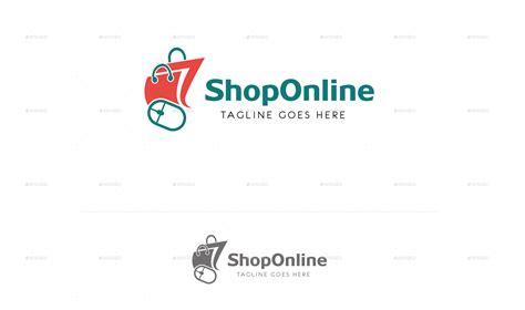 shop logo  shekistical graphicriver