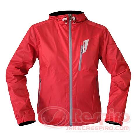 Jaket Parasut Respiro macam macam jaket penunjang fasion wanita jaket motor