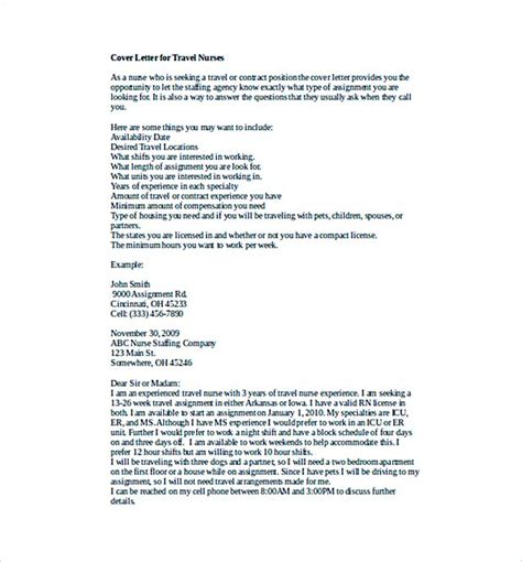 10 steps to write a cover letter sca7 research paper