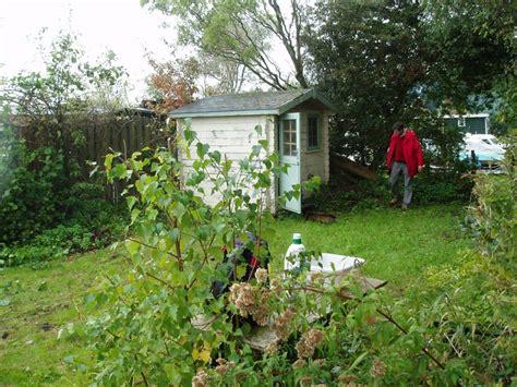woonboot met tuin te koop bivobo 187 ilperveld een oase van rust eigen tuin en