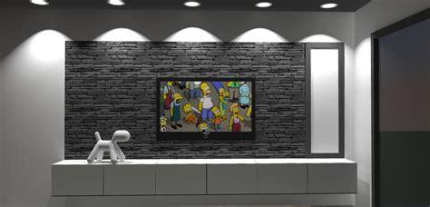 fauteuil bas 3849 ikea meuble tv suspendu maison design wiblia