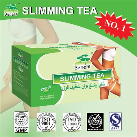 Bo Detox by Herbal Tea Laxatives Weight Loss Berry
