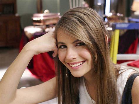cute teenagers cute teen girls hairstyles stylish medium hair styles