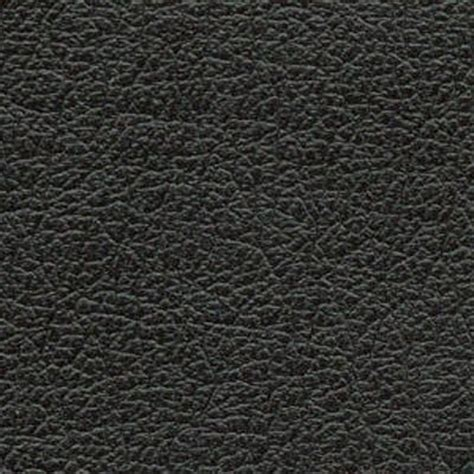 leather sofa texture this picture textures